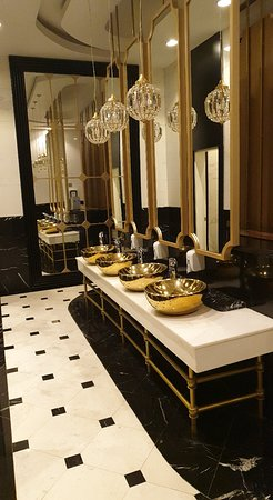Adalya Elite Lara: Отличный отель, супер сервис, вкусное пиво...