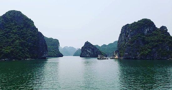 Tam Coc Son Hanoi Tour: great trip