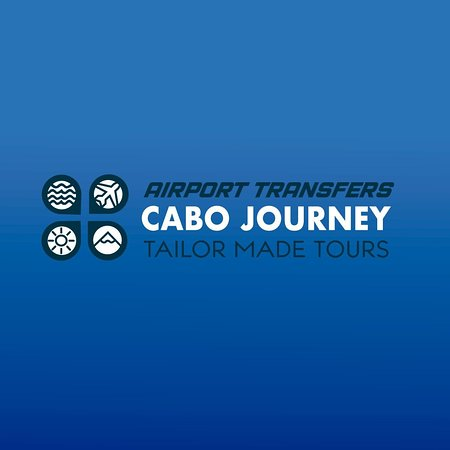 Cabo Journey Airport transfers and Tailor made tours