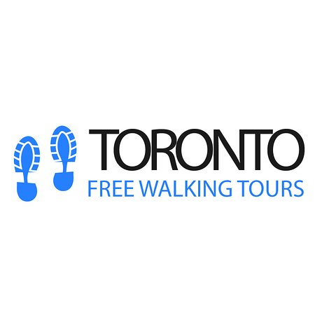 ‪Toronto Free Walking Tours‬