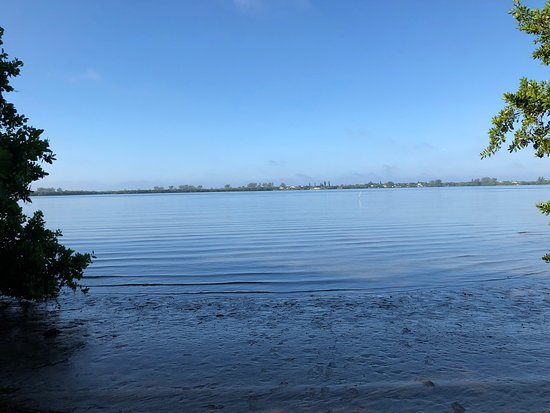 Lemon Bay Park (Englewood) - All You Need to Know BEFORE ...