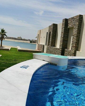 تعليقات ومقارنة أسعار فندق هوتل Tamara Beach Resort الظهران المملكة العربية السعودية منتجع Tripadvisor