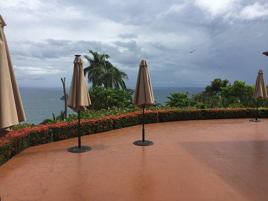 Фотография La Mariposa Hotel