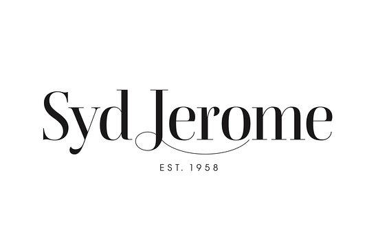 Syd Jerome