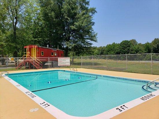 greensboro koa updated 2019 campground reviews nc tripadvisor rh tripadvisor com