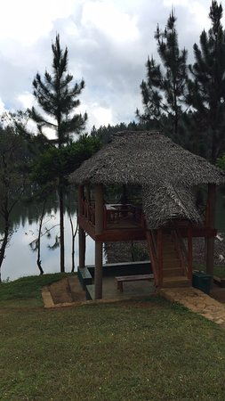 Sembuwaththa Lake (Matale) - 2019 All You Need to Know BEFORE You Go