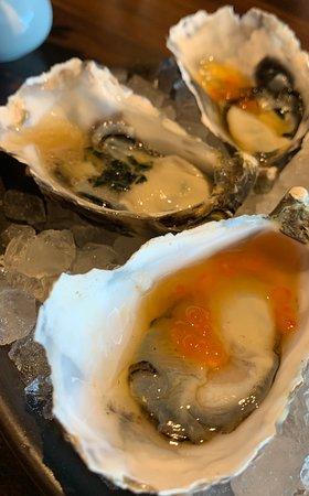 Sake Restaurant & Bar张图片