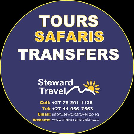 ‪Steward Travel‬