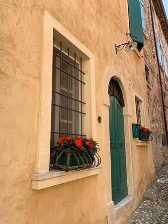 Pozzolengo, Italie : Abitazione