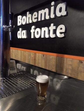 Foto de Entrada para Tour Cerveza y Degustación de Cerveza - Cervecería Bohemia
