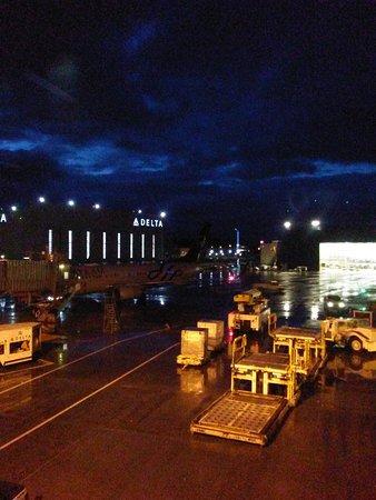 Фотография Delta Air Lines