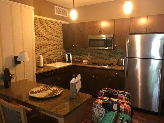 Sonesta Suites Scottsdale Gainey Ranch Picture