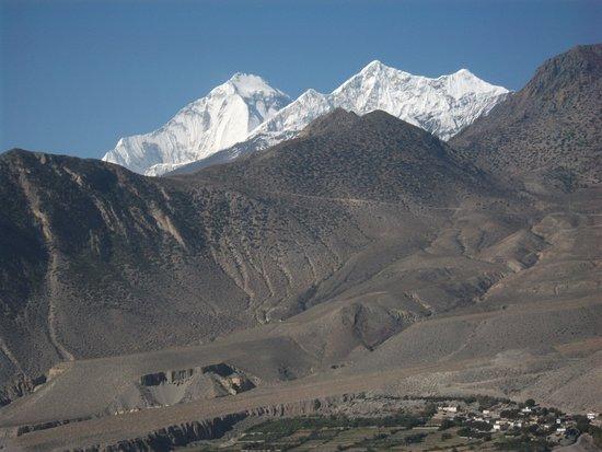 Nepal is not in your bucket list yet?????