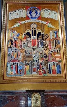 Visitare le chiese di Roma!