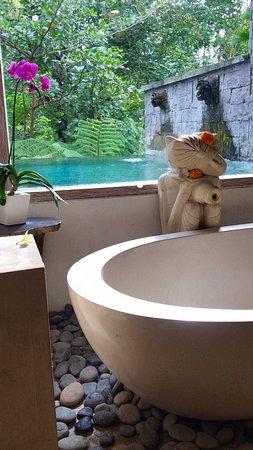 Udaya resort and spa