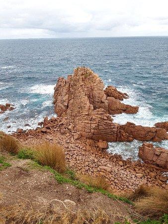 Phillip Island Φωτογραφία