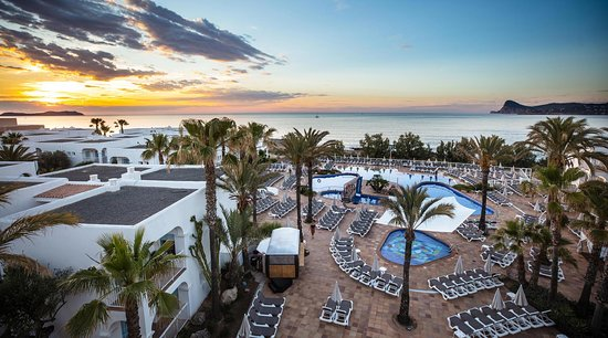 TUI FAMILY LIFE SIRENIS AURA - Updated 2019 Prices & Hotel