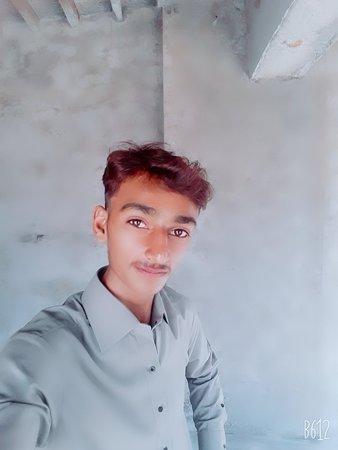 Bhera照片