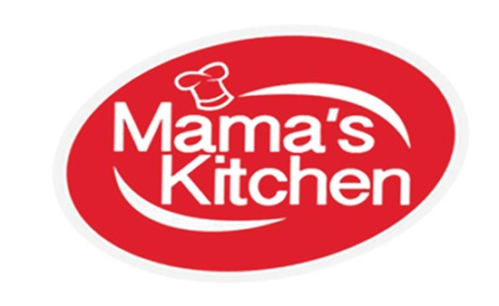 Mama's Kitchen, Addis Ababa - Restaurant Reviews, Photos & Phone