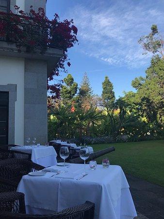 Foto de Quinta da Casa Branca