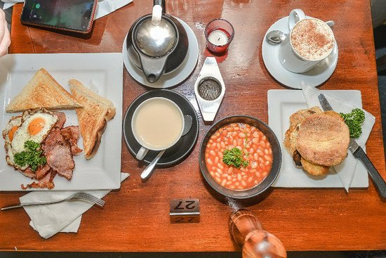 Beerwah Culinary