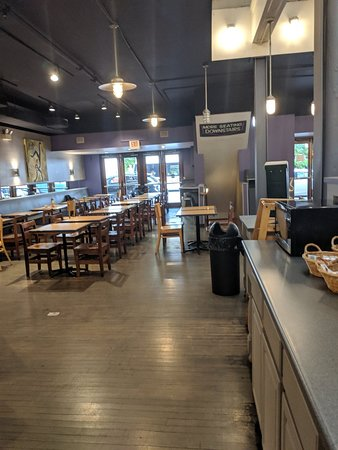Irving S State College Photos Restaurant Reviews Order Online Food Delivery Tripadvisor