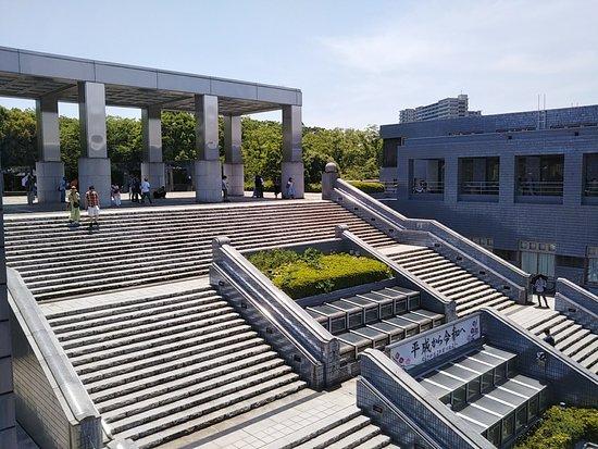 Parthenon Tama