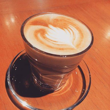 Cafe Plus, Avissawella - Restaurant Reviews, Phone Number
