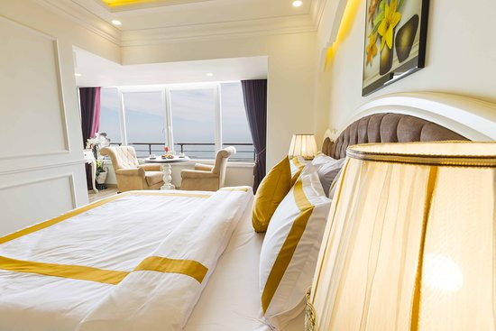 Pictures of Andalouse Elegant Suite Hotel - Trabzon Photos - Tripadvisor