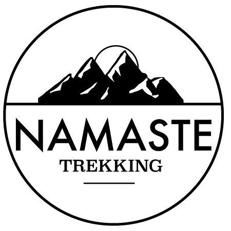 Namaste Trekking