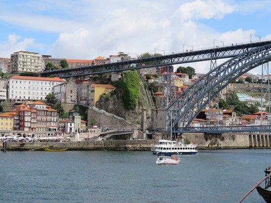 Ponte de Dom Luís I