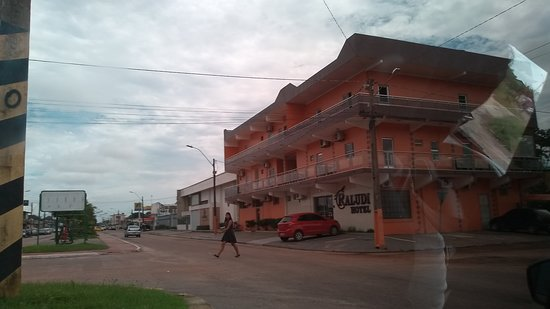 Bilde fra Vila