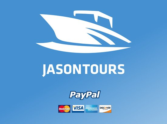 Jason Tours