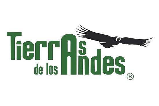 Tierras de los Andes
