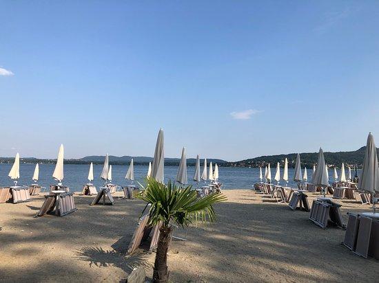 Erno Beach