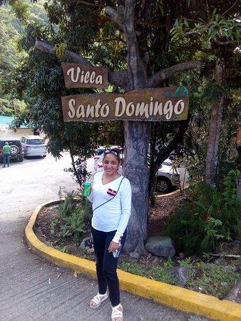 Bartolome Maso, Cuba: Disfrutando el confort y la hospitalidad de los pobladores en Santo Domingo
