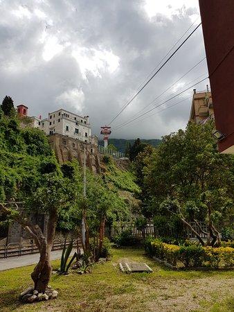 Castellammare Di Stabia Photo