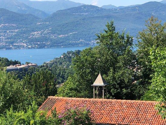 Belvedere della Rocca