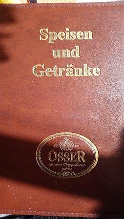 Gasthaus Arbersee