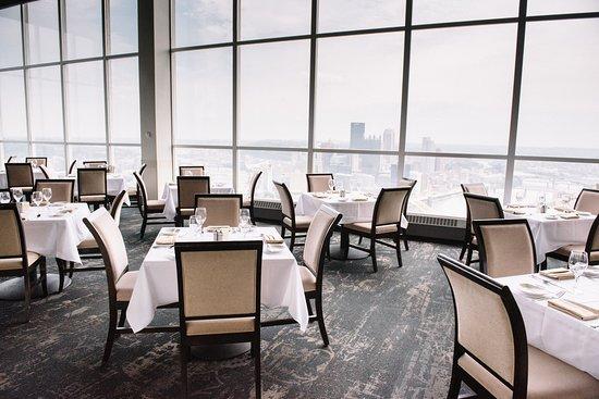 The 10 Best Vegetarian Restaurants In Pittsburgh Tripadvisor