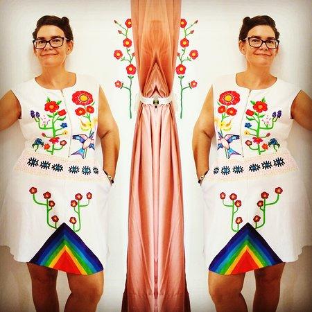 Lydia Beech Art Boutique