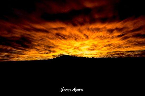 Feel Atacama