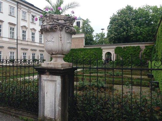 Salzburg Foto