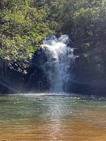 Reserva Vargem Grande – kép