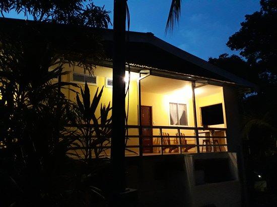 La Casa de Manito