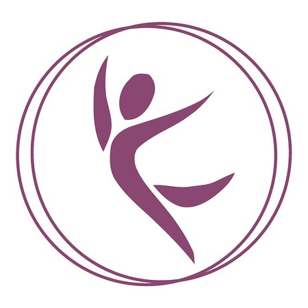 Falls Church, VA: Feeling Great Massage logo