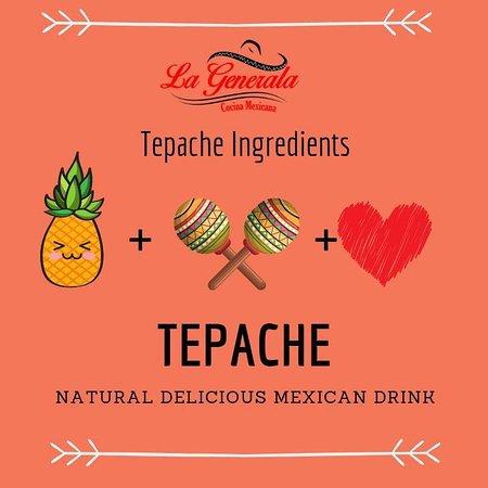 Tepache lovers