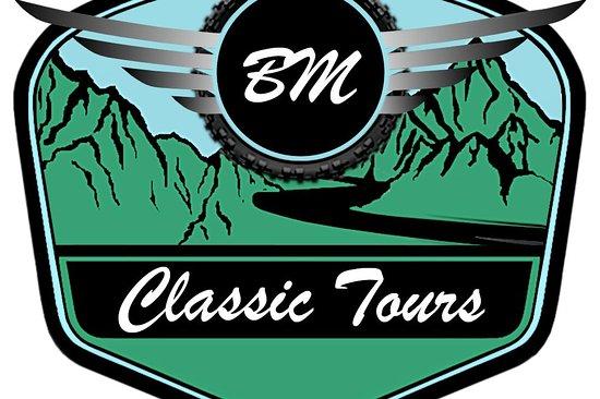 BM Classic Tours