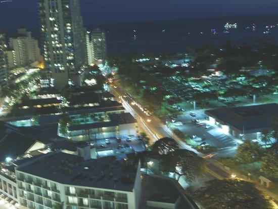 The Ritz-Carlton Residences, Waikiki Beach: Amazing place to stay