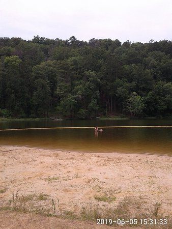 Oak Mountain State Park (Pelham) - 2019 All You Need to Know BEFORE on